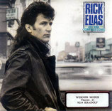 Rick Elias and the Confessions