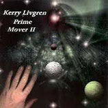 Kerry Livgren / AD - Prime Mover