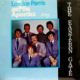Apostles - The Eastern Gate