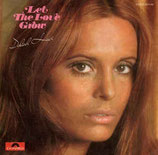 Daliah Lavi - Let Your Love Grow