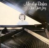 Marilyn Baker - He Gives Joy