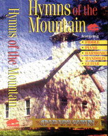 Hymns of the Mountain