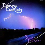 Danny Daniels - Sons of Thunder