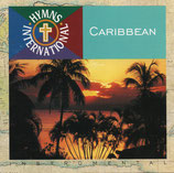 Hymns International - Caribbean