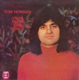 Tom Howard - View From The Bridge