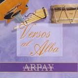 ARPAY - Versos al alba