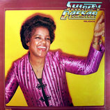 Shirley Caesar - Rejoice