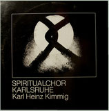 Spiritualchor Karlsruhe