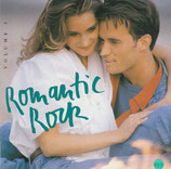 Pila Music Sampler - Romantic Rock 3