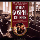 Gaither Homecoming - Ryman Gospel Reunion