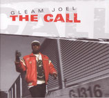 Gleam Joel - The Call
