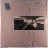 John Michael Talbot - The Empty Canvas