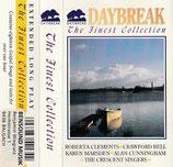 Various - The Finest Daybreak Collection (Alan Cunningham,Crawford Bell,Roberta Clements,Karen Marsden,u.a.)