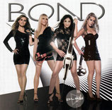 BOND - Play