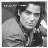 Michael Cook - Imprint