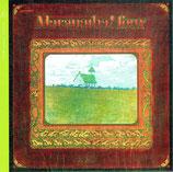 Maranatha 4 - CD