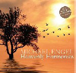 Michael Engel - Heavenly Harmonies