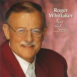 Roger Whittaker - Nur wir zwei