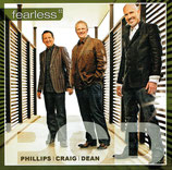 Phillips Craig & Dean - Fearless