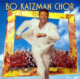 Bo Katzman Chor - Spirit of Joy