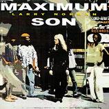 Larry Norman - Maximum Son