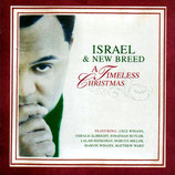 Israel & New Breed - A Timeless Christmas