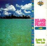Maranatha Music - Island Praise