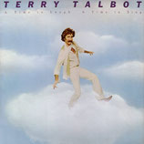 Terry Talbot - A Time To Laught, A Time To Sing
