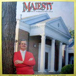 William McCrea - Majesty