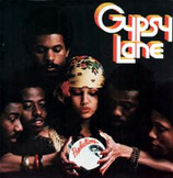 GYPSY LANE - Predictions