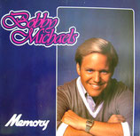 Bobby Michaels - Memory