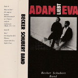 Becker Schubert Band - Adam liebt Eva