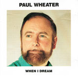 Paul Wheater - When I Dream
