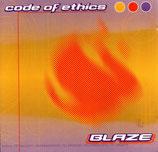 Code Of Ethics - Blaze