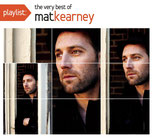 Mat Kearney - The Very Best Of Mat Kearney
