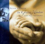 Peter Strauch - In Gottes Händen