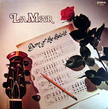 LaMar - Born of the Spirit