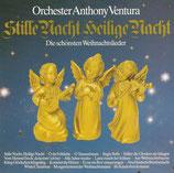 Orchester Anthony Ventura - Stille Nacht Heilige Nacht