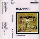 Maranatha - Hosanna (Hymns)