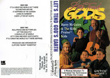 Barry McGuire & The Kids' Praise! Kids - Let's Tend God's Earth