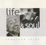Jonathan Veira - Life And Soul