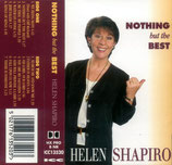 Helen Shapiro - Nothing but the Best