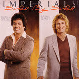 Imperials - Side by Side