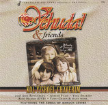 Yehuda - Yehuda & Friends