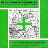 Bezirkschor der Liebenzeller Mission - Im Zeichen des Kreuzes