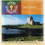 Hymns International - Ireland