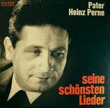 Pater Heinz Perne - Seine schönsten Lieder