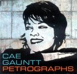 Cae Gauntt - Petrographs