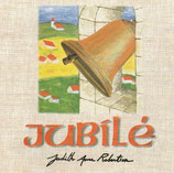 Jeunesse en Mission / Judith Ann Robertson - Jubilé