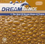Dream Dance Vol.19  (2-CD)